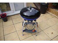 Cadac BBQ Large top of range