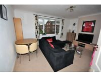 2 Bedroom Flat to rent Meadway Court-NO FEES