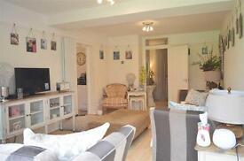 2 bedroom flat in Adelaide Court, Copers Cope Road, Beckenham. BR3, Beckenham