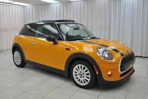 2016 MINI Cooper --------$1000 TOWARDS TRADE ENHANCEMENT OR WARR