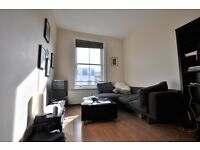 Excellent value 1 or 2 bedroom flat near Brick Lane E2