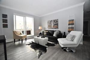 ***First month's rent is on us!!!!*** 52H