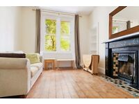 Superb 2 bedroom fully furnished flat with excellent storage in Abbeyhill, available NOW – NO FEES