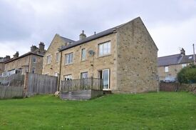 Beautiful Four Bedroom Property With Outstanding Tyne Valley Views