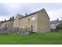 Beautiful Four Bedroom Property With Stunning Tyne Valley Views