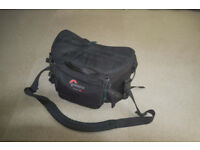 Lowepro Orion AW large camera belt/waist bag