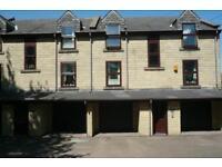 1 bedroom flat in College Road, Leeds