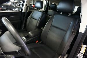 2010 Dodge Journey West Island Greater Montréal image 13