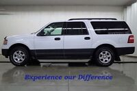 2014 Ford Expedition Max XLT 4X4