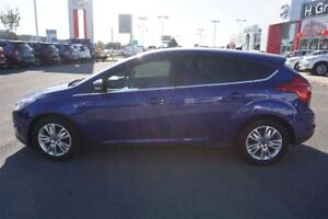 2012 Ford Focus SEL, TRES PROPRE, 1 PROPRIO SEULEMENT