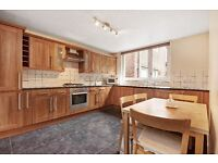 Fantastic two double bedroom property to rent in the heart of St Johns Wood