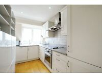 Superb 3 bedroom penthouse set within a beautiful purpose built development on Fulham High Street.