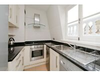 Castletown Road - As sole agents we are delighted to offer this two double bedroom conversion