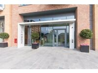 DESIGNER FURNISHED 2 BED 2 BATH APARTMENT AVAILABLE TO RENT IN MARNER POINT E3 BROMLEY BY BOW!