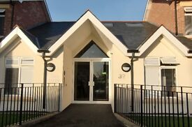 Cleaner for 29 ceded Residential Care Home