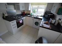 1 bedroom in Tower Street, ,