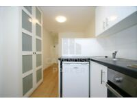 IDEAL STUDIO HOME SINGLE/COUPLE- PROFESSIONAL/STUDENT- FURNISHED- AMAZING LOCATION- MUST SEE