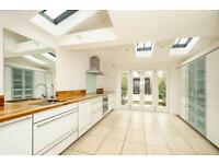 4 bedroom house in Kingston Road, Oxford,