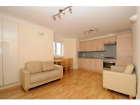 Furnished Two Bedroom Garden Flat to Rent in Evering Road, N16
