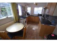 5 bedroom house in Tower Street, Treforest, Pontypridd