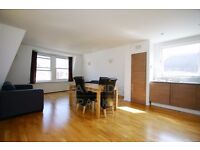 Incredible Value Two Bedroom Flat, Perfect For A couple Or Sharers, Washing Machine, Dish Washer