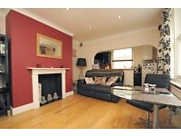 ***TWO Bedroom FLAT to rent - Handforth Road SHORT TERM LET ONLY***