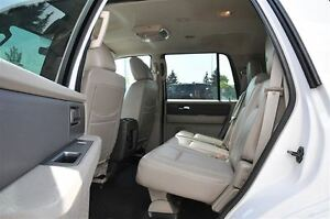 2013 Ford Expedition Kijiji Managers Ad Special Now Only $36887 Edmonton Edmonton Area image 13