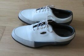 Ladies Golf Shoes- size 6
