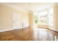 3 bedroom victorian house, Dowanhill Road, Catford, SE6 £1725 Per month