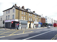 A1/A2 SHOP TO LET | WEST HENDON BROADWAY | NW9