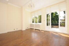 Frognal, 2 Bed