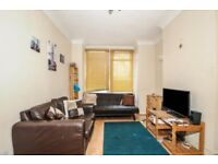 Keble Street - A three bedroom property to rent in Earlsfield