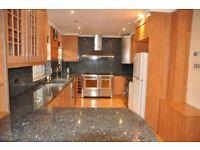 5 Bed Terraced house in rent in Kenton-PRESTWOOD AVENUE