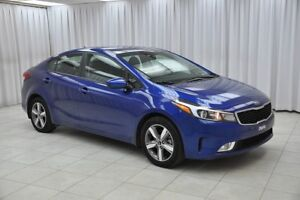 2018 Kia Forte LX+ SEDAN. TEST DRIVE TODAY !! w/ APPLE CARPLAY,