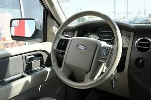 2013 Ford Expedition Kijiji Managers Ad Special Now Only $36887 Edmonton Edmonton Area image 7