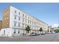 HIGH CEILINGS HIGHT STANDART - PRIVATE BACLONY- LOVELY ONE BED FLAT IN A PERIOD BUILDING IN PIMLICO
