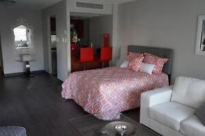 VISIT OUR BEAUTIFULLY RENOVATED BACHELOR UNITS,