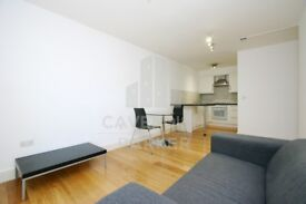 LOVELY 1 BED APMT- LIVERPOOL RD- CLOSE TO UPPER ST- IDEAL FOR SINGLE/COUPPLE-STUDENT/PROFESSIONAL