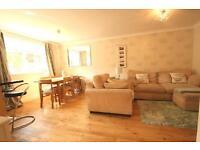 2 bedroom flat in Deneside Court, Newcastle Upon Tyne, NE2
