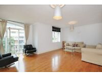A very well presented 2 bed flat, Fulham Road, SW6. Contact 020 3486 2290.