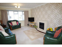 2 Bedroom House in Bromley available now