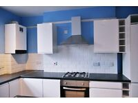E8- Large Studio Apartment Dalston Junction, all bills incl. available 23 Sept - PRIVATE LANDLORD