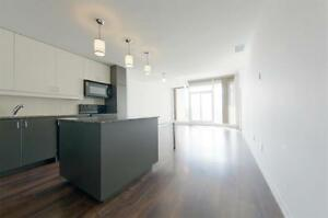 Bauer Lofts - 2 bedroom, 2 bathroom, with over 1,200 sq. ft