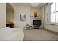 *Highbury* N5* Spacious, Characteristic spacious 2 bedroom with Private Terrace *Stavordale Road*