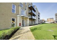 BRAND NEW 1 BEDROOM APARTMENT CLOSE THE A4
