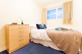 Double Room, Paddington, Central London, Edgware Road, Regent's Park, Zone 1, Bills Included, gt5