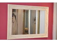 shabi sheek wall mirrors