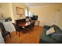 1 bedroom in New Haw Rd, Weybridge, KT15