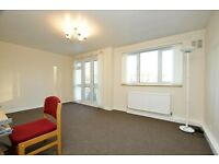 Spacious 3 bedroom Apartment in Clapton*