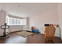 STUNNING 2 DOUBLE BED FAMILY HOME! VIEW THIS AMAZING VALUE FOR MONEY FLAT NOW!!